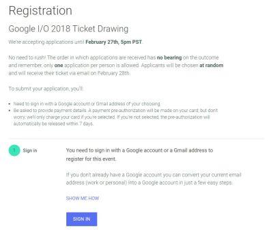 google-io-2018-2