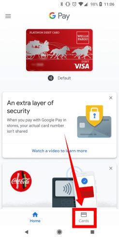 google-pay-adding-credit-debit-cards-1