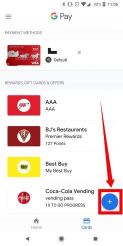 google-pay-adding-credit-debit-cards-2