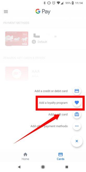 google-pay-adding-loyalty-cards-3