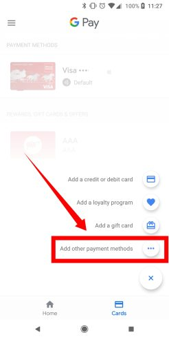 google-pay-adding-visa-account-3