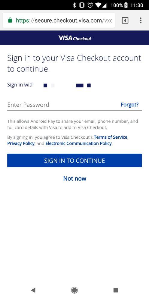 google-pay-adding-visa-account-6