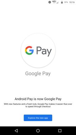 google-pay-screen-1