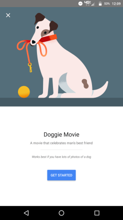 google-photos-themed-movies-3