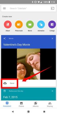google-photos-valentines-day-movie-8