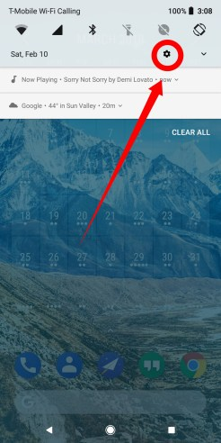 google-pixel-2-screen-saver-1
