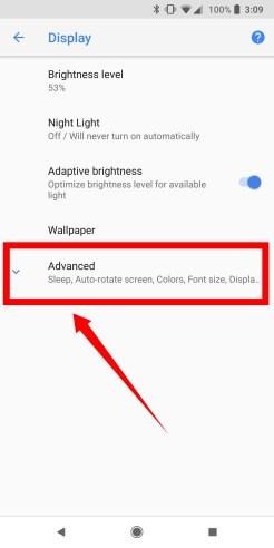 google-pixel-2-screen-saver-3