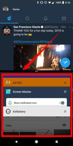 google-pixel-2-xl-split-screen-3