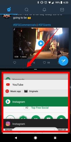 google-pixel-2-xl-split-screen-9