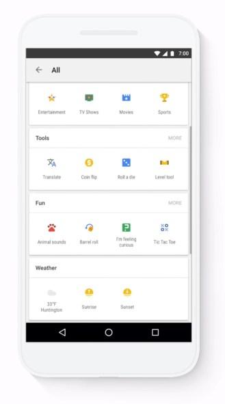 google-search-shortcuts-1