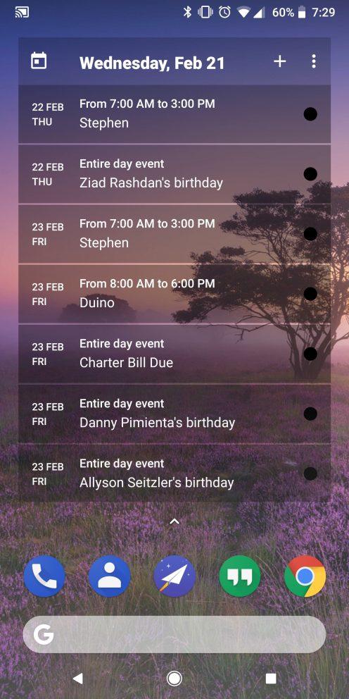 home-agenda-calendar-widget-7