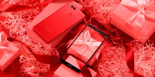 honor_7x_red_2