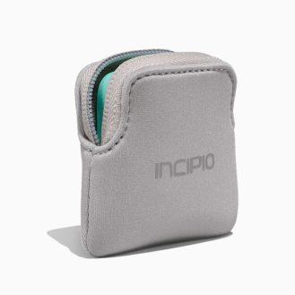 incipio-carrying-case