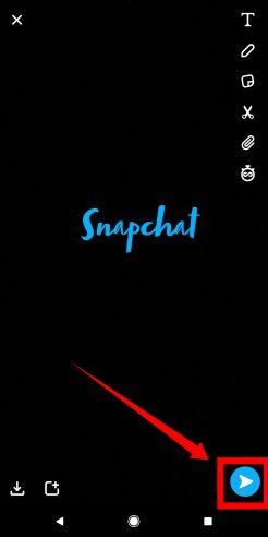 snapchat-new-font-tools-4