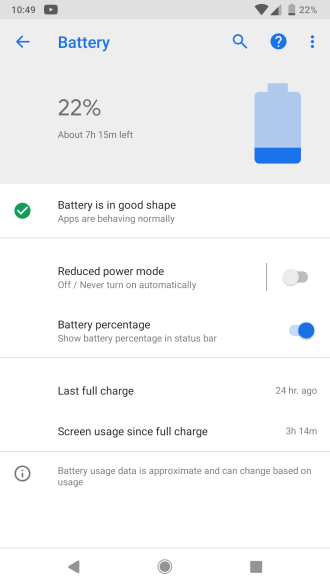 android-p-dp1-battery-1