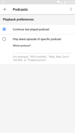 apk-insight-google-assistant-routines-7