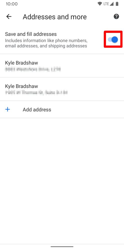 chrome-android-autofill-addresses-toggle