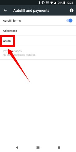 chrome-autofill-cards-1