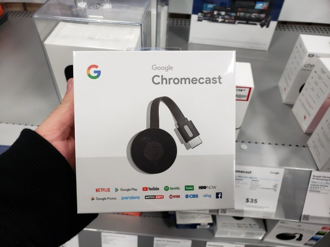 chromecast_new_package_1