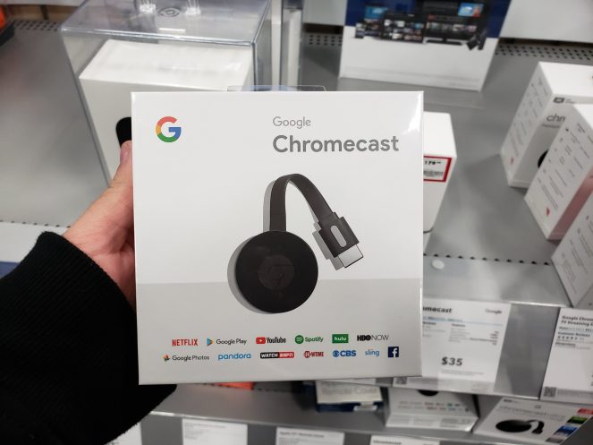 chromecast_new_package_1