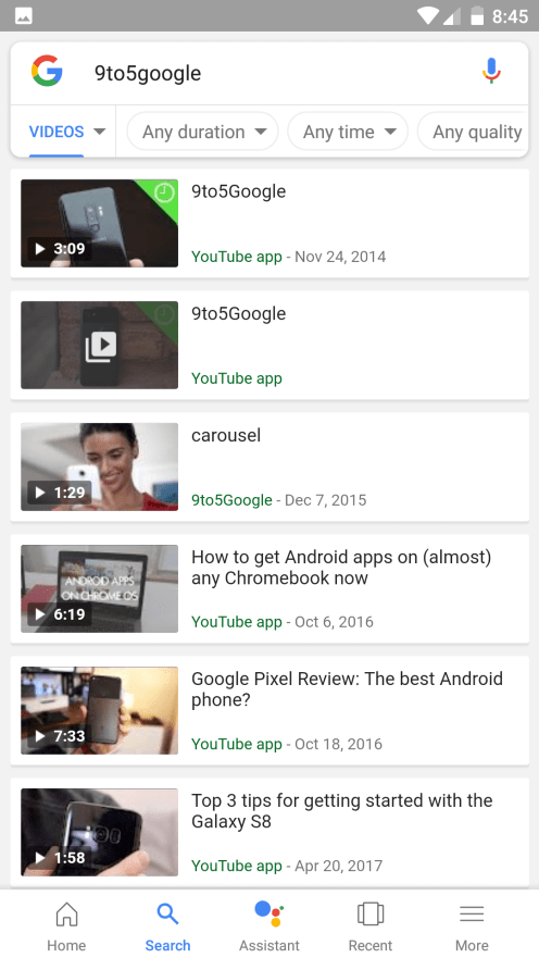 google-app-7-24-search-bar-redesign-2