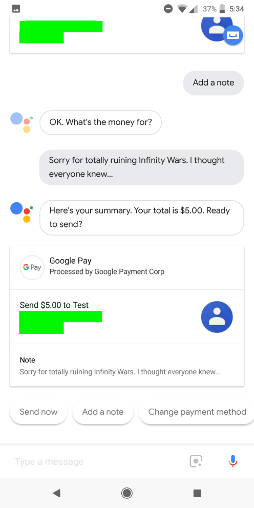 google-assistant-pay-2