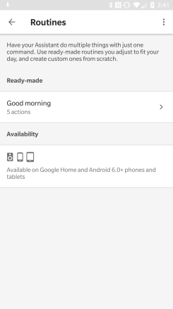 google-assistant-routines-home