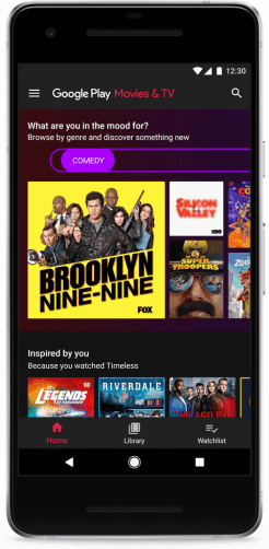 google-play-movies-update-31 (dragged)