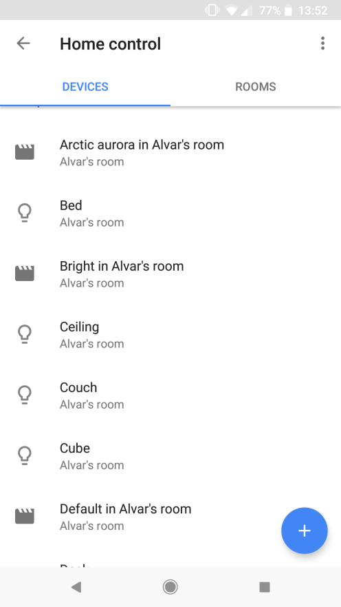 google_assistant_hue_scenes_1