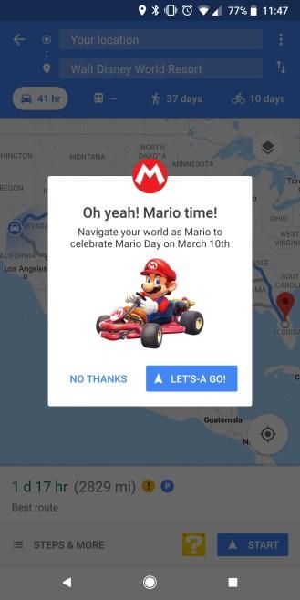 mario-google-maps-2