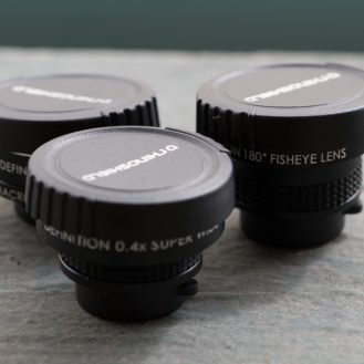 moment-v-rhinoshield-lenses-5