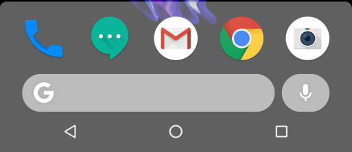 pixel-launcher-2018-test-1