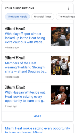 serp_multi_MH_in_prod_miami_heat_news3x.max-1000x1000