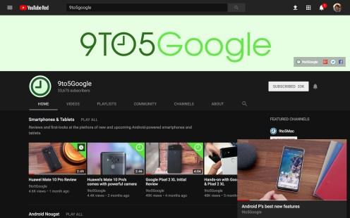 youtube-pip-1