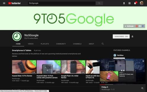 youtube-pip-7