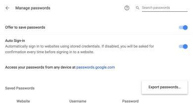 chrome-66-password-export-1