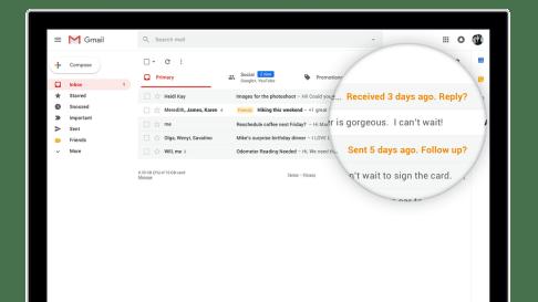 gmail-web-new-1