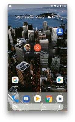 google-contacts-2-7-d