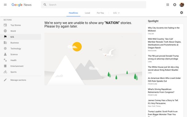 google-news-down-2