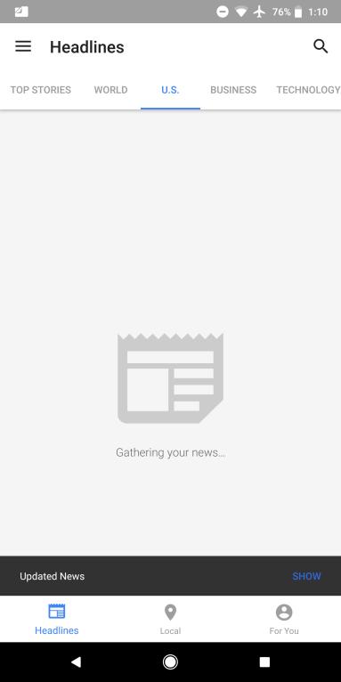 google-news-down-3