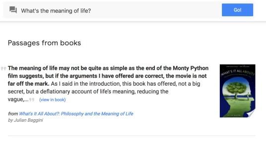 google-talk-to-books-1