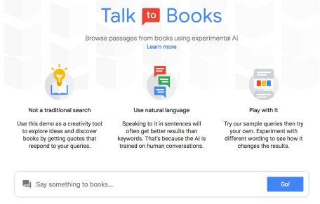 google-talk-to-books-2