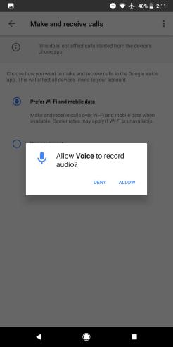 google-voice-voip-1