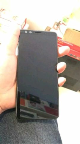 htc_u12_hands_on_leak_2