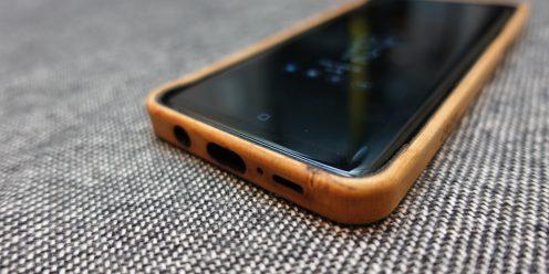 kerf-wood-case-3