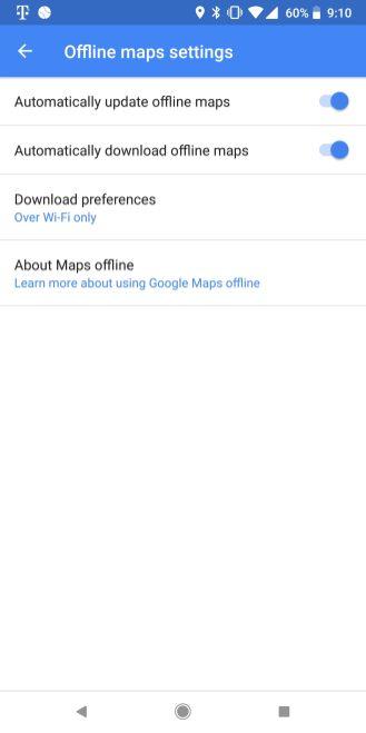 offline-google-maps-7