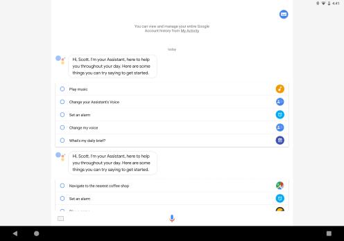 pixel_c_google_assistant_3