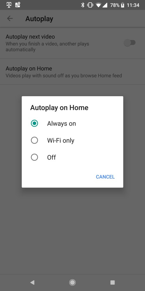 youtube-autoplay-on-home-5