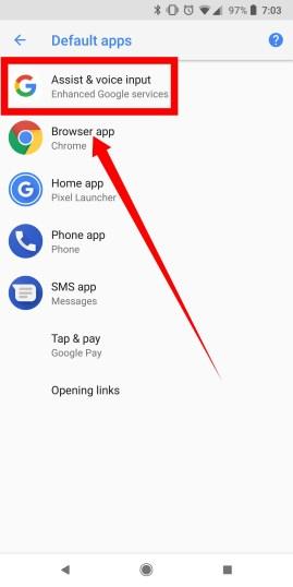 alexa-google-pixel-2-5