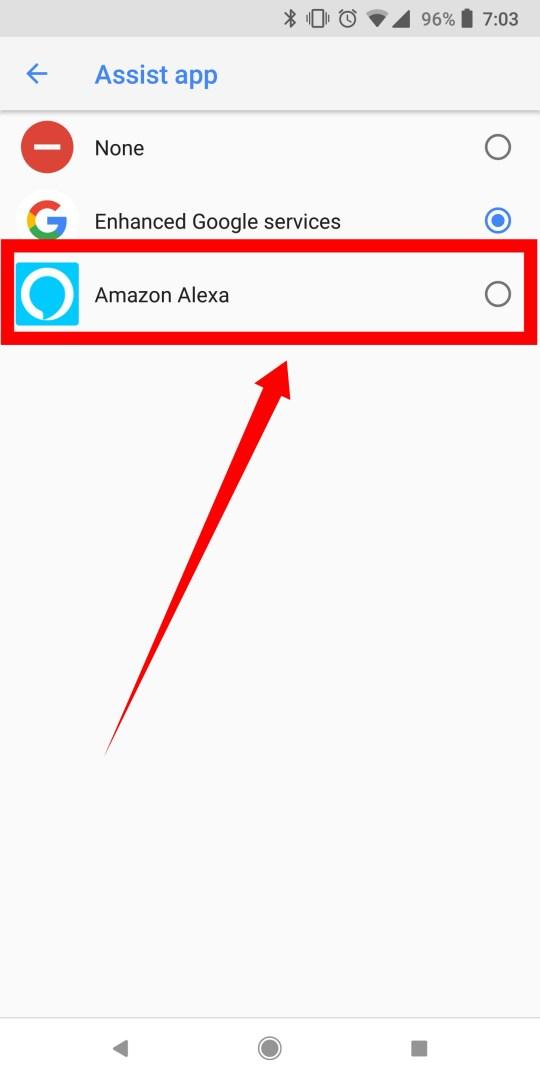 alexa-google-pixel-2-6